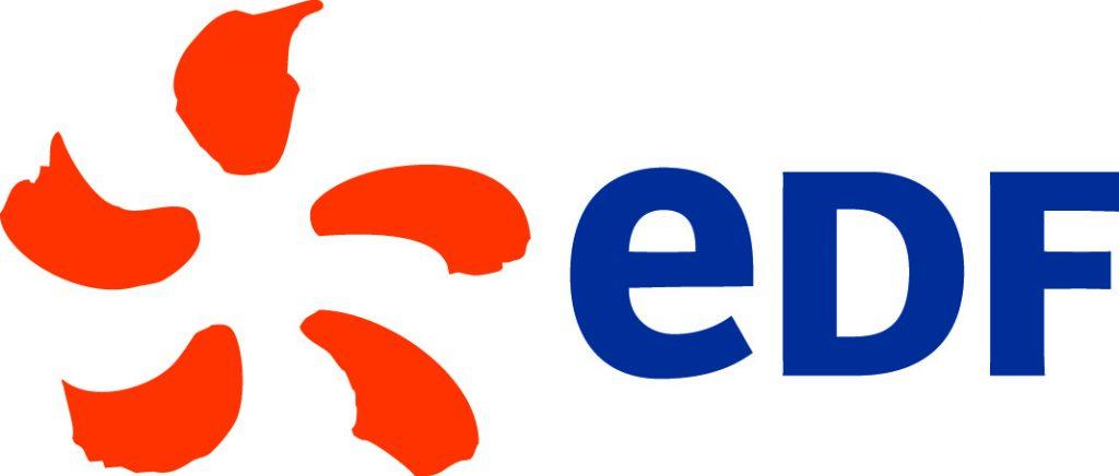 edf_logo-300dpi