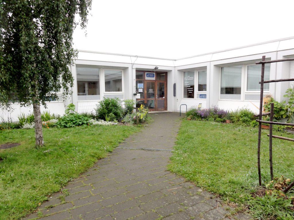 centre-social-de-la-croix-st-lambert