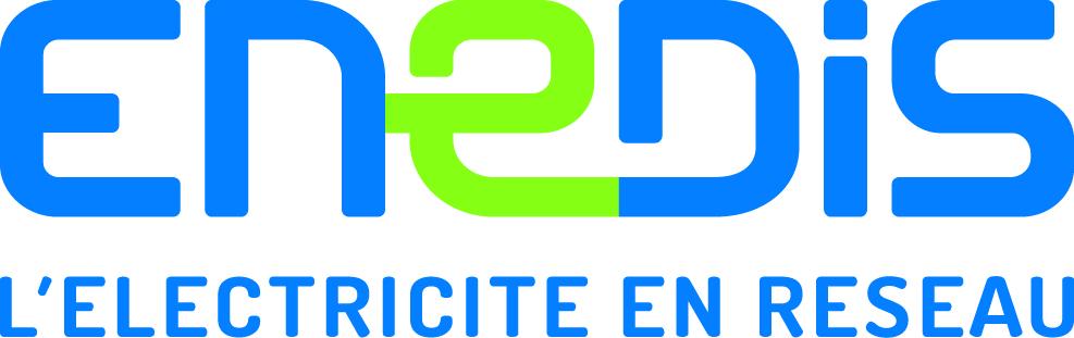 logo-enedis